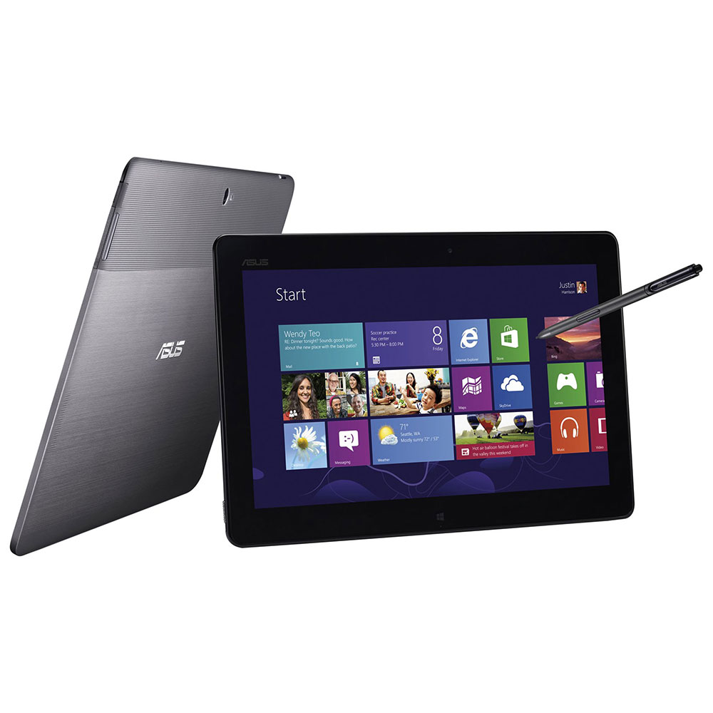 Picture of Asus Vivotab Note 8