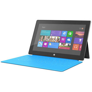 Picture of Microsoft Surface Pro 2