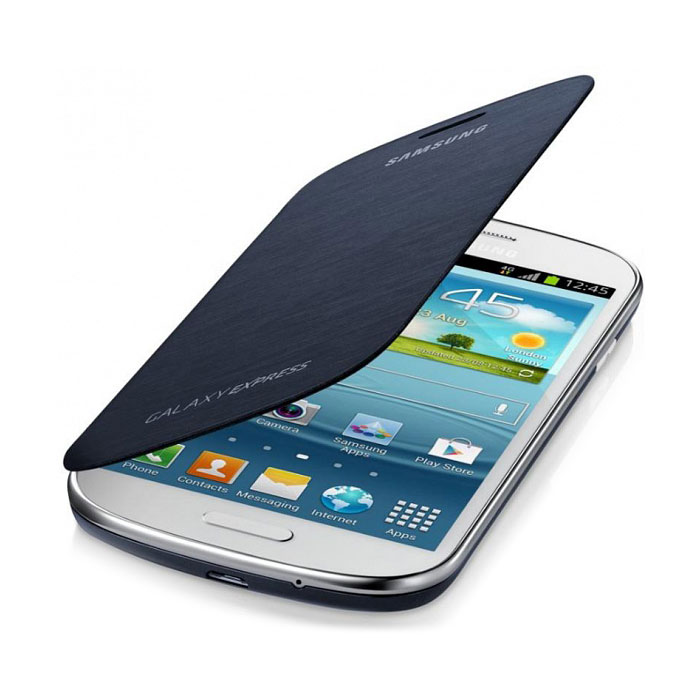 Picture of Samsung Galaxy Express Case