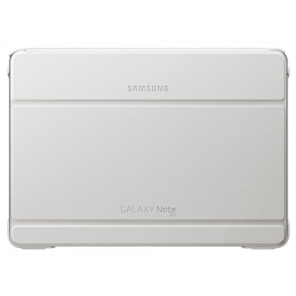 Picture of Galaxy tab Case Stand