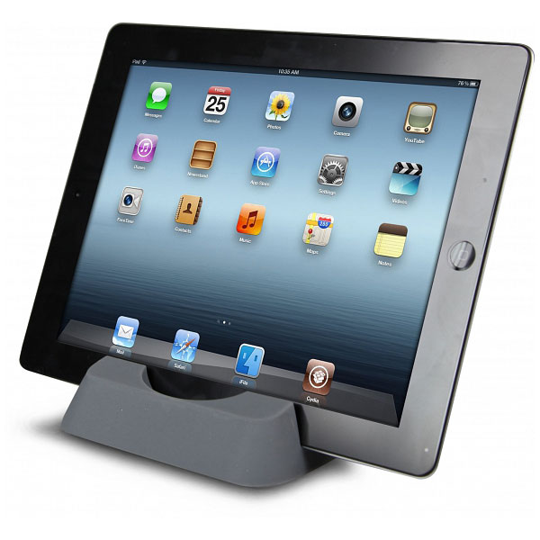 Picture of Universal Tablet Stand
