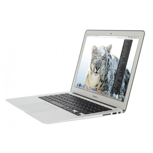 Picture of Apple McBook Air 13