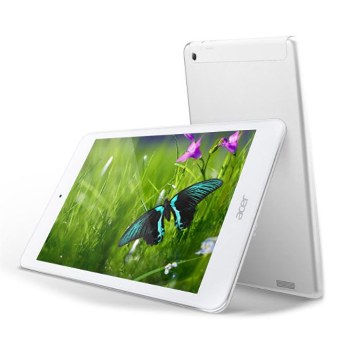 Picture of Acer Iconia A-1 830